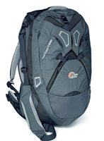 Lowe Alpine Travel Trekker II ND60