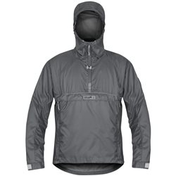 Paramo Mens Velez Adventure Light Smock Waterproof Jacket