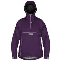Paramo Womens Velez Adventure Light Smock Waterproof Jacket
