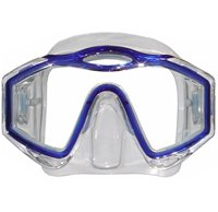 Typhoon New TM1 Dive Mask