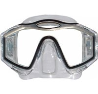 Typhoon New TM1 Mask