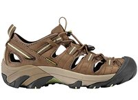 Keen Womens Arroyo 2 Walking / Hiking Sandals