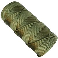 Viking Paracord 3mm Nylon Cord for General Purpose Use