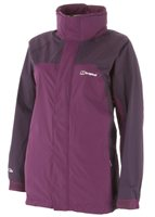 Berghaus Womens Blencathra Jacket