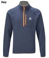 Mountain Equipment Chamonix Zip Sweater