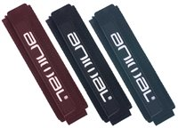 Animal Zepher Strap