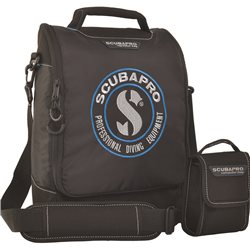Scubapro Tech Bag