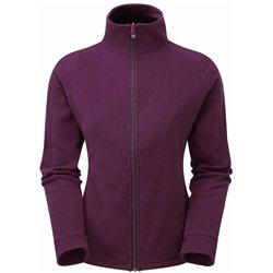 Sprayway Womens Atlanta Fleece Jacket