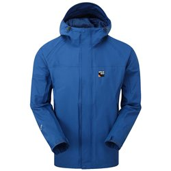 Sprayway Mens Santiago Waterproof Jacket