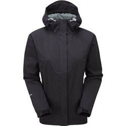 Sprayway Womens Atlanta Waterproof Jacket
