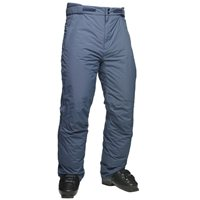 Dare 2 Be Subdivide Pant