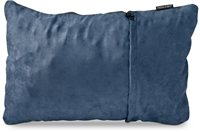 Therm-A-Rest Compressible Pillow Small
