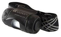 Underwater Kinetics Vizion Headlamp