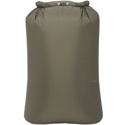 Exped Bergen Liner 140L Waterproof Drybag Pack Liner Sack
