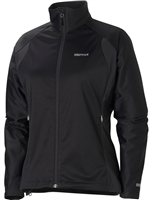 Marmot Womens Leadville Jacket
