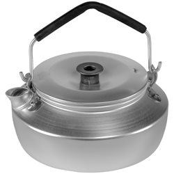 Trangia 27 Series Small Alumnium Kettle 0.6L
