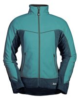 Rab Womens Micro Jacket