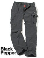 "Craghoppers NosiLife Cargo Trouser - Regular (31"") Leg - 2012"