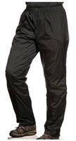 Montane Womens Featherlite Pants
