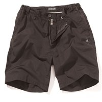 Craghoppers Base Camp Shorts