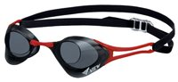 View Swim Goggles Blade 120 Competition Goggles