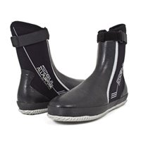 Gul Junior All Purpose Boot