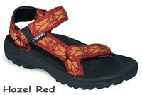 Teva Kids Hurricane