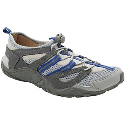 Typhoon Unisex Swarm Sprint 2 Aqua Water Shoes