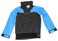 Typhoon Amur Hooded Jacket