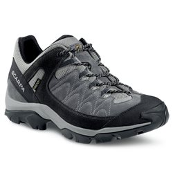 Scarpa Mens Vortex XCR Walking / Hiking Shoes