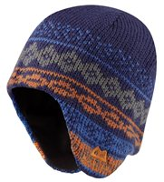 Mountain Equipment Andes Windstopper Knitted Beanie