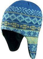 Mountain Equipment Womens Andes Windstopper Knitted Beanie