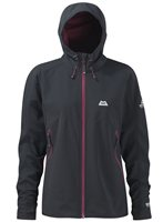 Mountain Equipment G2 Hoody Womens