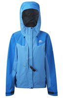 Mountain Equipment Womens Diamir Jacket