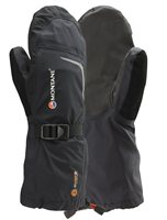 Montane Resolute Mitts