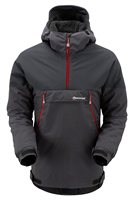 Montane Resolute Smock