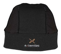 Extremities Powerstretch Banded Beanie