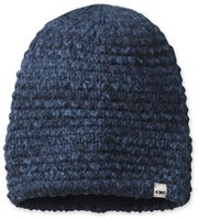 Outdoor Research Picchu Beanie