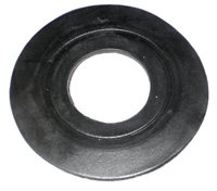 Beaver Drysuit Valve Backing Plate
