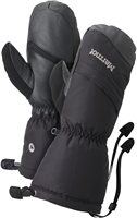 Marmot Womens Warmest Mitt 2018