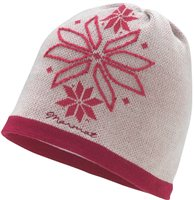 Marmot Ellie Hat