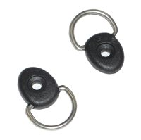 Palm Equipment D-ring Fitting SOT Canoe / Kayak Accessory