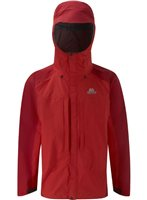 Mountain Equipment Kongur Jacket