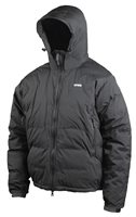 Crux Mens Plasma Insulated Jacket