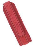 Animal Rubber Moulded Strap