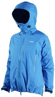 Crux Womens Torq Jacket