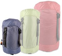 Lifeventure Compression Sack 5L