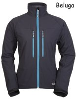 Rab Womens Sawtooth Jacket 2012