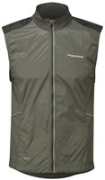 Montane Slipstream Gilet