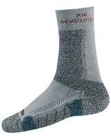 Meindl Mens Revolution Socks